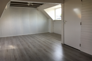 View room for rent in Breda Dijklaan, € 465, 30m2 - 367092. Interested? check out this room and leave a message!