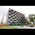 Bekijk appartement te huur in Enschede Schiermonnikooglaan, € 798, 80m2 - 327521. Geïnteresseerd? Bekijk dan deze appartement en laat een bericht achter!