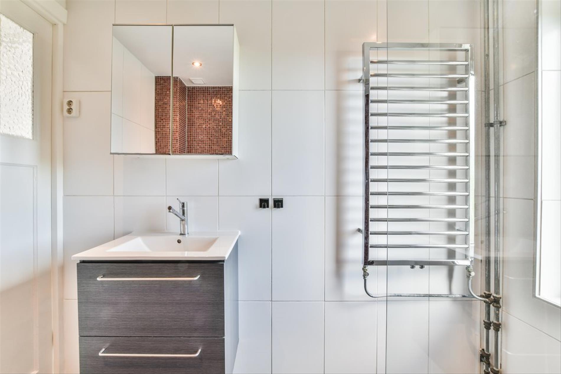 Te huur: Appartement Vondelweg, Haarlem - 21