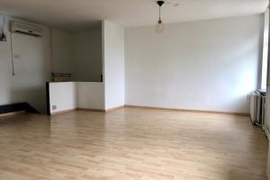 Te huur: Appartement Provincialeweg Noord, Doenrade - 1