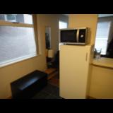 Bekijk appartement te huur in Eindhoven Pastoriestraat, € 650, 45m2 - 260348