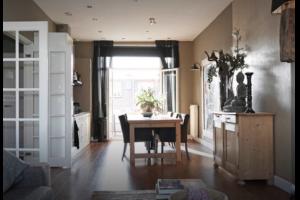 Bekijk appartement te huur in Amsterdam Admiraal de Ruijterweg, € 2000, 75m2 - 318968. Geïnteresseerd? Bekijk dan deze appartement en laat een bericht achter!