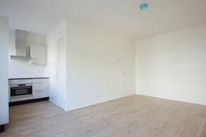Te huur: Appartement Willem Ruyslaan, Rotterdam - 1