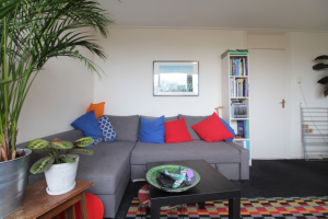 View apartment for rent in Zwolle Durantestraat, € 750, 45m2 - 392714. Interested? check out this apartment and leave a message!