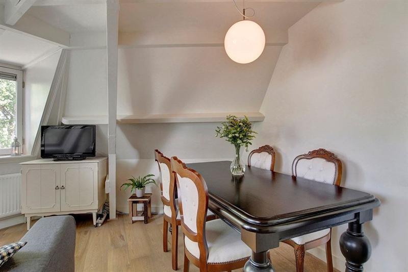 Te huur: Appartement Wolter Heukelslaan, Utrecht - 10