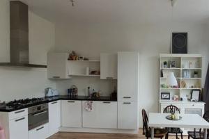Te huur: Appartement Badhuisstraat, Haarlem - 1