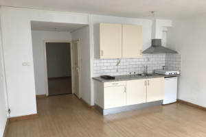 View apartment for rent in Valkenburg Lb Koningswinkelstraat, € 800, 52m2 - 381035. Interested? check out this apartment and leave a message!