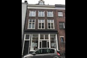 Bekijk appartement te huur in Den Bosch Kruisstraat, € 900, 60m2 - 320878. Geïnteresseerd? Bekijk dan deze appartement en laat een bericht achter!