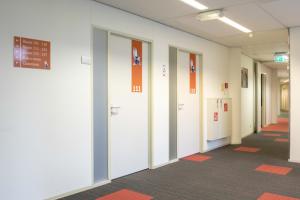 For rent: Room Laan van Westenenk, Apeldoorn - 1