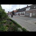 Bekijk appartement te huur in Eindhoven Hoogstraat, € 1100, 175m2 - 327362. Geïnteresseerd? Bekijk dan deze appartement en laat een bericht achter!