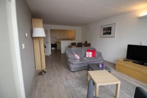 Te huur: Appartement Vollenhoveschans, Almere - 1