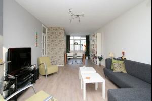 Bekijk appartement te huur in Apeldoorn Schuttersweg, € 750, 67m2 - 322157. Geïnteresseerd? Bekijk dan deze appartement en laat een bericht achter!