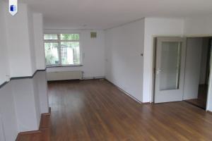 Te huur: Appartement Frederik Hendriklaan, Hillegom - 1