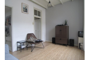 Bekijk appartement te huur in Leiden Levendaal: Appartement - € 850, 42m2 - 290785