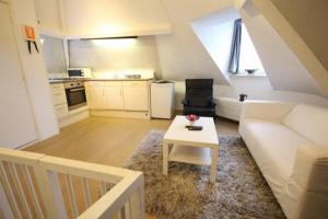 Bekijk appartement te huur in Den Haag De Perponcherstraat, € 995, 52m2 - 368751. Geïnteresseerd? Bekijk dan deze appartement en laat een bericht achter!