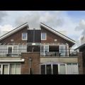 Te huur: Woning Lagendijk, Uitgeest - 1