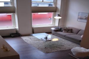 Bekijk appartement te huur in Den Bosch Vughterstraat, € 925, 50m2 - 375755. Geïnteresseerd? Bekijk dan deze appartement en laat een bericht achter!