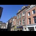 Te huur: Kamer Pastoorstraat, Arnhem - 1