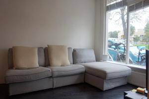 Bekijk appartement te huur in Leiden Maresingel, € 1200, 45m2 - 354373. Geïnteresseerd? Bekijk dan deze appartement en laat een bericht achter!