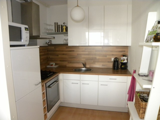 Te huur: Appartement Egstraat, Heerlen - 10