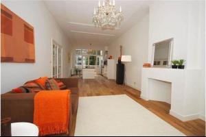 Bekijk appartement te huur in Den Haag Amsterdamse Veerkade, € 1495, 120m2 - 323962. Geïnteresseerd? Bekijk dan deze appartement en laat een bericht achter!