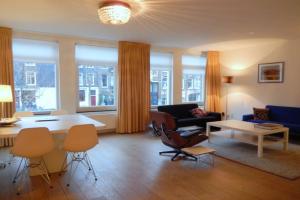 Bekijk appartement te huur in Amsterdam Looiersgracht, € 2650, 95m2 - 379256. Geïnteresseerd? Bekijk dan deze appartement en laat een bericht achter!