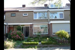 Bekijk woning te huur in Nijmegen Robijnstraat, € 995, 90m2 - 314538. Geïnteresseerd? Bekijk dan deze woning en laat een bericht achter!