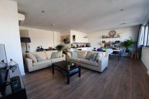 Bekijk appartement te huur in Breda Nijverheidssingel, € 995, 50m2 - 387085. Geïnteresseerd? Bekijk dan deze appartement en laat een bericht achter!