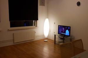 Bekijk appartement te huur in Amsterdam Boris Pasternakstraat, € 1500, 75m2 - 382207. Geïnteresseerd? Bekijk dan deze appartement en laat een bericht achter!