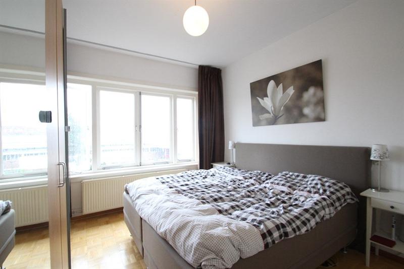 Te huur: Appartement Croeselaan, Utrecht - 6