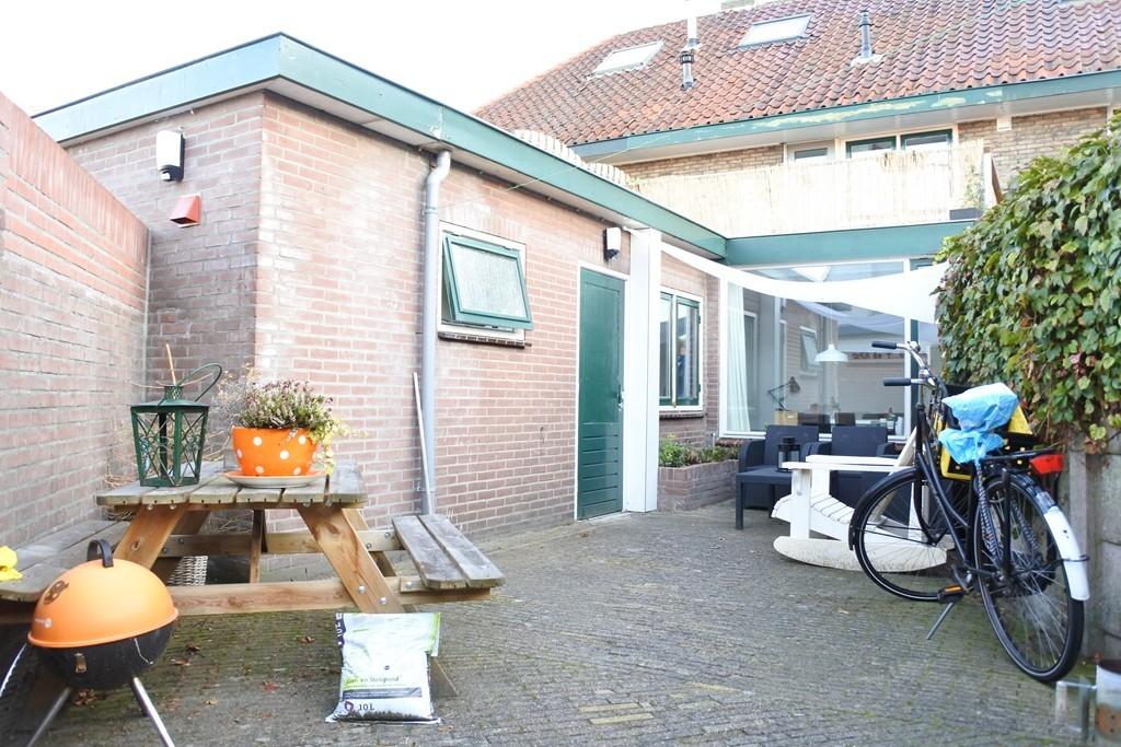 Te huur: Studio Soesterweg, Amersfoort - 8