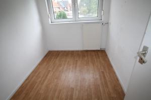 Bekijk kamer te huur in Enschede Neptunusstraat, € 325, 7m2 - 354230. Geïnteresseerd? Bekijk dan deze kamer en laat een bericht achter!