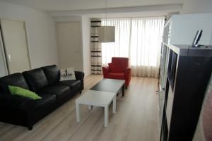 For rent: Apartment Frank Sinatraplein, Beverwijk - 1