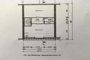 Bekijk appartement te huur in Zwolle T.a. Kempisstraat, € 775, 68m2 - 366687. Geïnteresseerd? Bekijk dan deze appartement en laat een bericht achter!