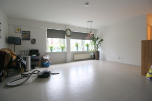 Te huur: Appartement Jacobus Reviusstraat, Deventer - 1