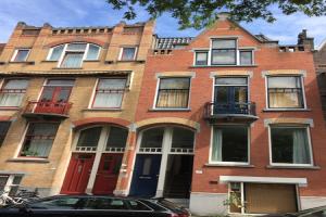 Bekijk appartement te huur in Rotterdam Claes de Vrieselaan, € 1250, 110m2 - 369970. Geïnteresseerd? Bekijk dan deze appartement en laat een bericht achter!