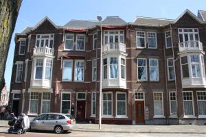 Te huur: Appartement Statenlaan, Den Haag - 1