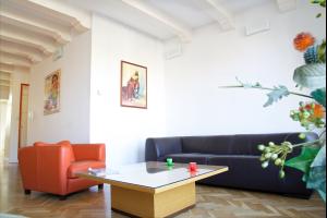 Bekijk appartement te huur in Amsterdam Prinsengracht, € 2750, 90m2 - 299917. Geïnteresseerd? Bekijk dan deze appartement en laat een bericht achter!