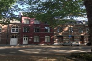 Bekijk appartement te huur in Maastricht S. Hubertuslaan, € 1650, 125m2 - 358318. Geïnteresseerd? Bekijk dan deze appartement en laat een bericht achter!