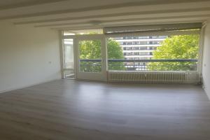 Bekijk kamer te huur in Arnhem Gildemeestersplein, € 425, 16m2 - 358600. Geïnteresseerd? Bekijk dan deze kamer en laat een bericht achter!
