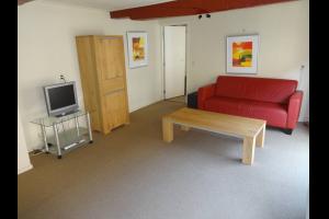 Bekijk appartement te huur in Zwolle Waterstraat, € 790, 40m2 - 292600. Geïnteresseerd? Bekijk dan deze appartement en laat een bericht achter!