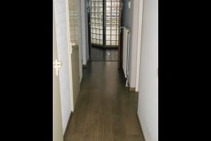 Bekijk appartement te huur in Tilburg Heuvelpoort: Ruim appartement midden in het centrum van Tilburg! - € 786, 78m2 - 295710