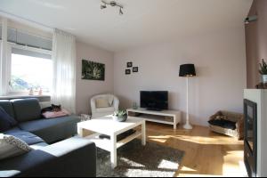 Bekijk appartement te huur in Zwolle Mammoetveld, € 895, 82m2 - 325172. Geïnteresseerd? Bekijk dan deze appartement en laat een bericht achter!