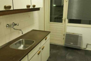 View apartment for rent in Haarlem P.C. Boutensstraat, € 350, 68m2 - 384168. Interested? check out this apartment and leave a message!