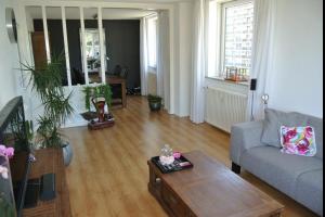 Bekijk appartement te huur in Utrecht Van Vollenhovenlaan, € 1150, 70m2 - 318484. Geïnteresseerd? Bekijk dan deze appartement en laat een bericht achter!