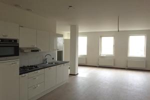 Te huur: Appartement Heuvellaan, Gouda - 1