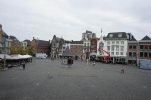 Bekijk appartement te huur in Den Bosch Kolperstraat, € 850, 70m2 - 352284. Geïnteresseerd? Bekijk dan deze appartement en laat een bericht achter!