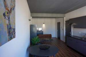 Bekijk appartement te huur in Delft Oostblok, € 775, 35m2 - 388397. Geïnteresseerd? Bekijk dan deze appartement en laat een bericht achter!