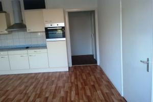 Bekijk appartement te huur in Nijmegen Graafseweg, € 900, 59m2 - 387937. Geïnteresseerd? Bekijk dan deze appartement en laat een bericht achter!