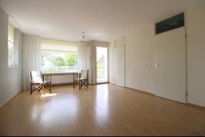 Bekijk appartement te huur in Deventer Jan Steenstraat, € 950, 100m2 - 302553. Geïnteresseerd? Bekijk dan deze appartement en laat een bericht achter!